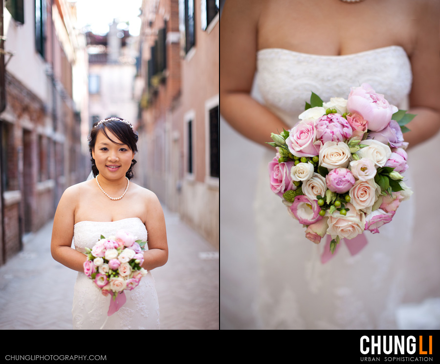 Italy venice destination wedding photographer