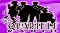 All Quartets Radio