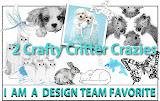 Design Team Favorite