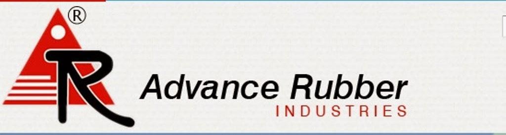 Advance Rubber Industries : PU Roller Manufacturers, Manufacturer of P U Tubes