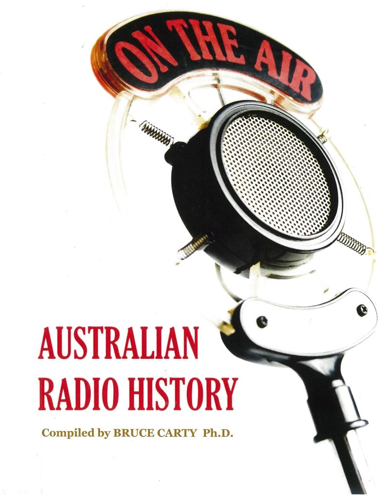 Radio Station Logos Australian radio stations