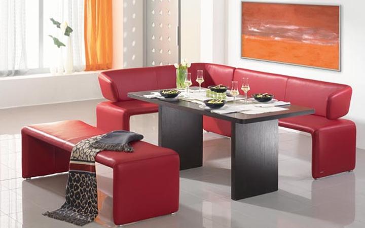 Dinner Sofas modern dinner sofas architecture and home interior design