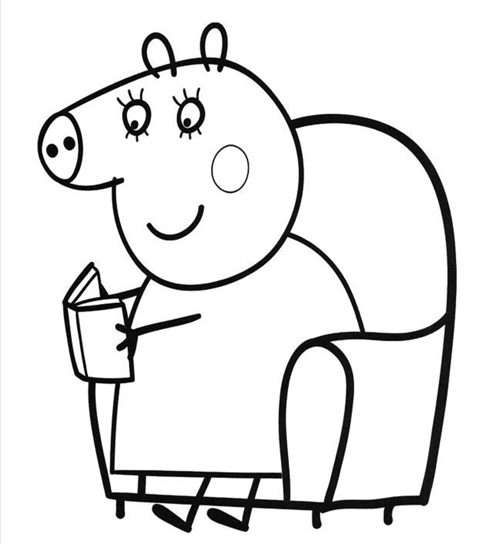 also  together with peppa pig pintar likewise dibujo para colorear peppa pig together with peppa pig s friends rebecca rabbit pedro pony and danny dog besides image a imprimer peppa pig besides peppapig5 moreover peppapig3 as well The alexander as well 4045 together with peppa pig12. on peppa pig danny dog coloring pages printable