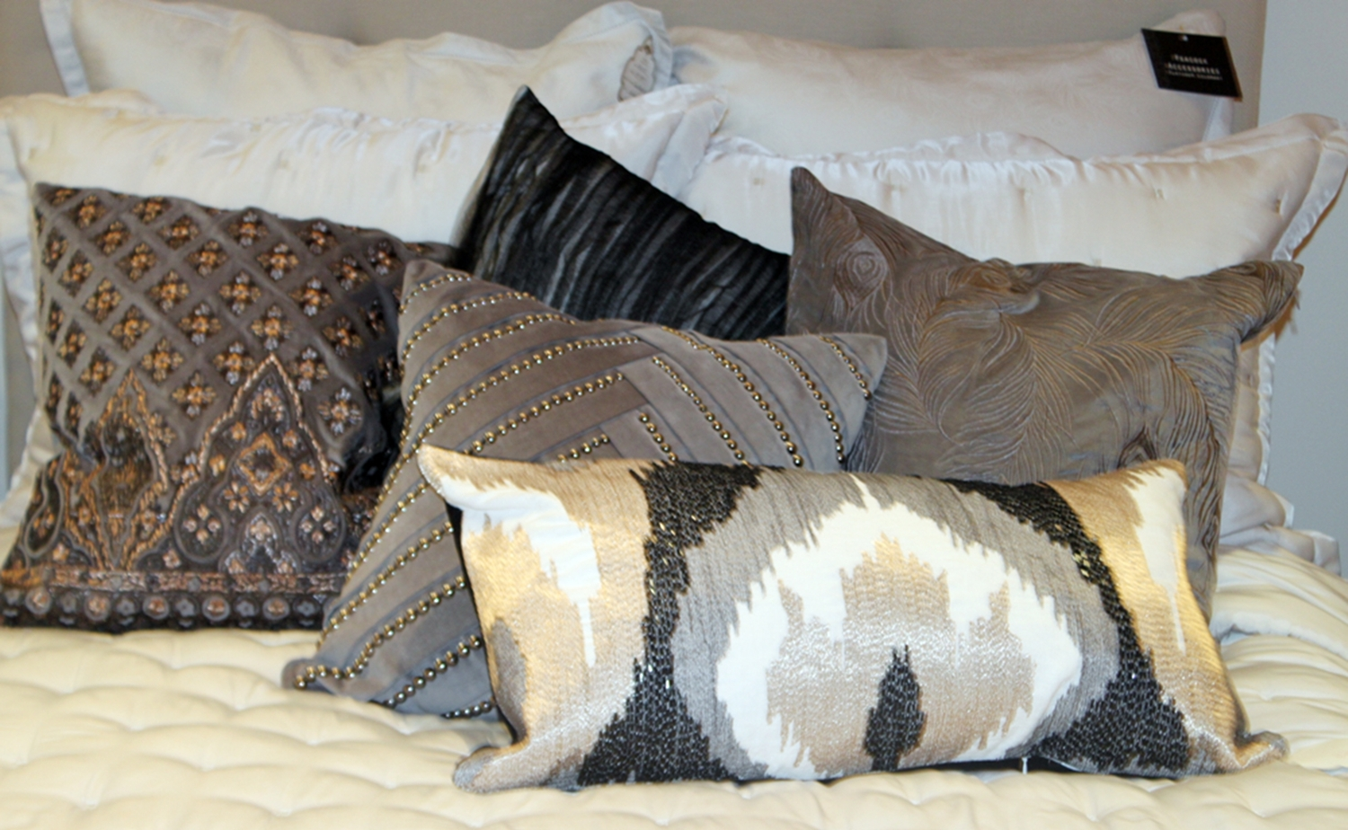 nanette lepore launches home collection  nanette lepore villa  - nanette lepore launches home collection – nanette lepore villa