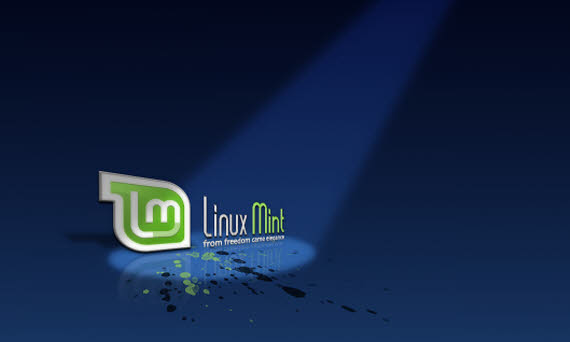 "Ya está disponible Linux Mint 15 ""Olivia"""