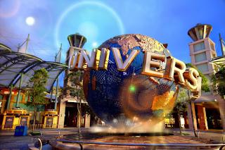 universal-studio-singapura