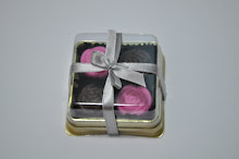 2by2 Choc Set (Product Code:CS02x2)