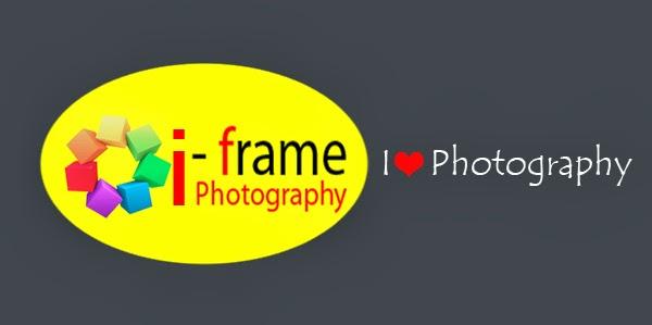 fotografi bangka belitung