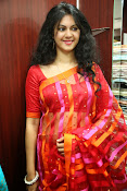Kamna Jethmalani latest photos-thumbnail-1