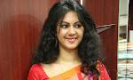 Kamna Jetmalani Photos at Hypermart launch-thumbnail
