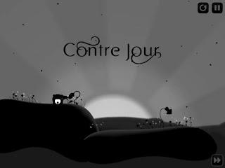 Games ipad Contre Jour HD