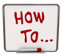 Analisis, Artikel, Ayam, Kampung, Tips dan Trik, Pembibitan, Panduan,