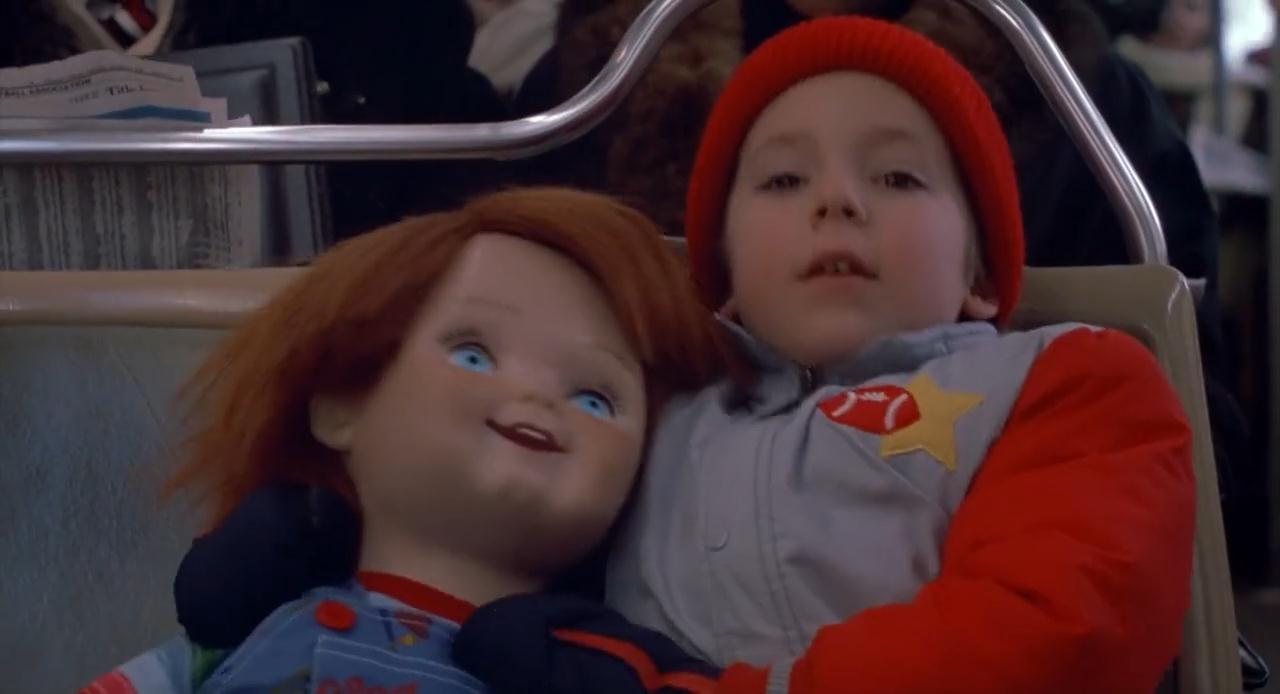 Childs.Play.1988.720p.BRRip.mkv_snapshot_00.34.28_%5B2013.09.18_19.48.12%5D.jpg