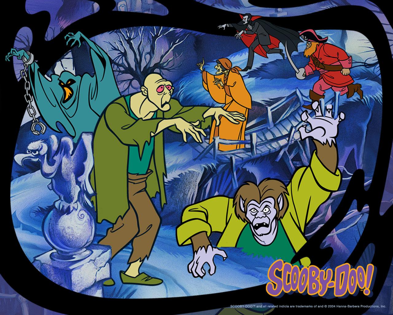 Cool Wallpaper Halloween Scooby Doo - scooby-doo-wallpaper-007  Snapshot_3853.jpg