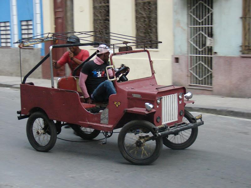 diy quadricycle http chantal gaudelcom img homemade