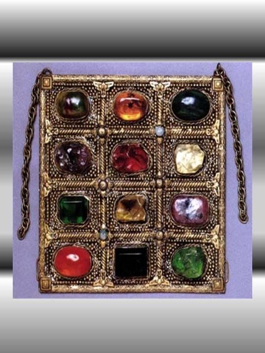 Minerales salud magia y espiritualidad amatista - Baneras de piedra ...