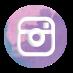 http://instagram.com/bodyandsawl#