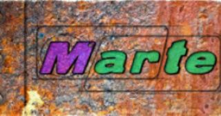 Marte Lab Savona Design Team Member