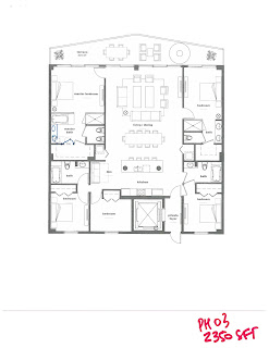 icon bay floor plan penthouse 03