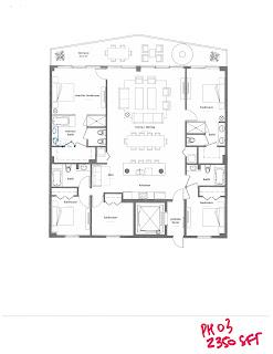 icon bay floor plan penthouse 03