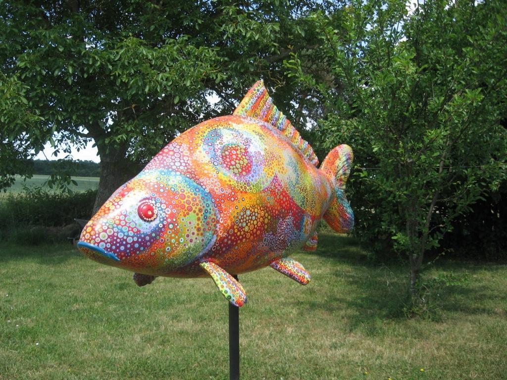 http://4.bp.blogspot.com/-hDwtRAWe4Cs/TeDGZnEt92I/AAAAAAAAAl4/2EyA0UBv8LE/s1600/o%2527fish+parade+037.jpg