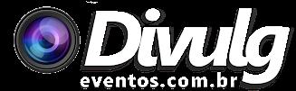 DIVULG EVENTOS