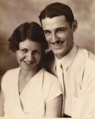 Pat & Lois