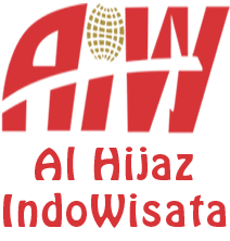 Travel Umroh Haji Alhijaz Indowisata