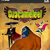 Download Guacamelee! Gold Edition PC Full Version
