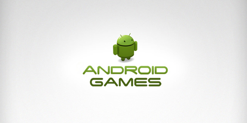 games download for phones free