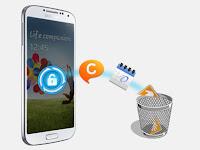 Cara Mudah Root Smartphone Android Lollipop Menggunakan Kingo Android Root