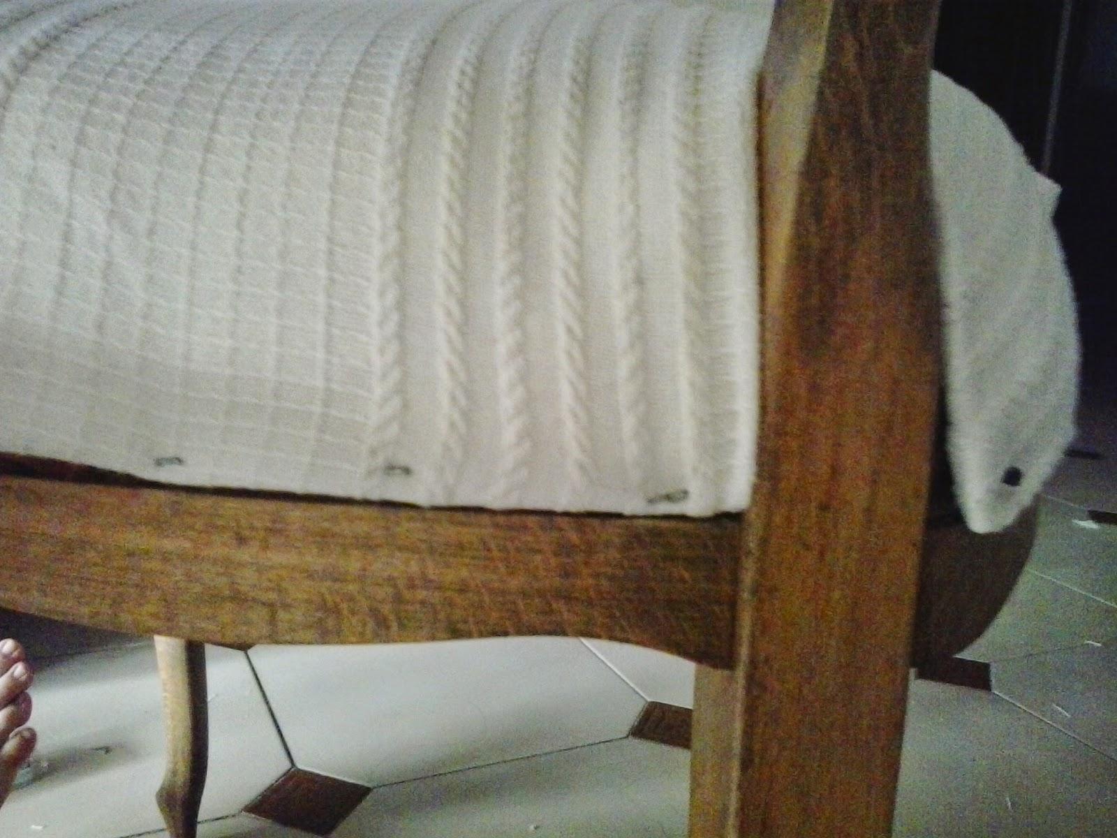 Decoracion mueble sofa tapizado de sillas paso a paso - Como tapizar sofa ...