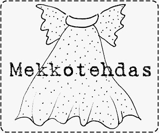 http://mekkotehdas.blogspot.fi/