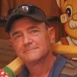 Eric Drouant