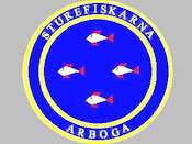 Sturefiskarna