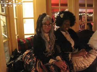 new york,nyc,ild,international lolita day,new york international lolita day,lolita,lolita fashion,the dove parlour,angelic pretty,classic lolita,black lolita,black lolitas,