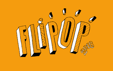 FLIPOP 2018