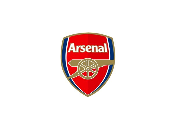 Arsenal Logo For Zenwatch