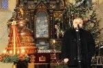 TimpOnline.ro: Pastorul Vladimir Pustan, la Bistriţa, despre ce ne face să ratăm Crăciunul