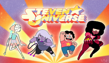 Steven Universo Episódio 74, Steven Universo 74, Steven Universo Dublado Episódio 74, Steven Universo Dublado Ep 74, Steven Universo Dublado 74, Steven Universo Episode 74, Steven Universo Ep 74, Steven Universo Anime Episode 74, Assistir Steven Universo Episódio 74, Assistir Steven Universo Ep 74