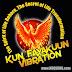 Phoenix The Spirit of Life Reborn, The Secret of Life Transformation Workshop (Hongkong Event)