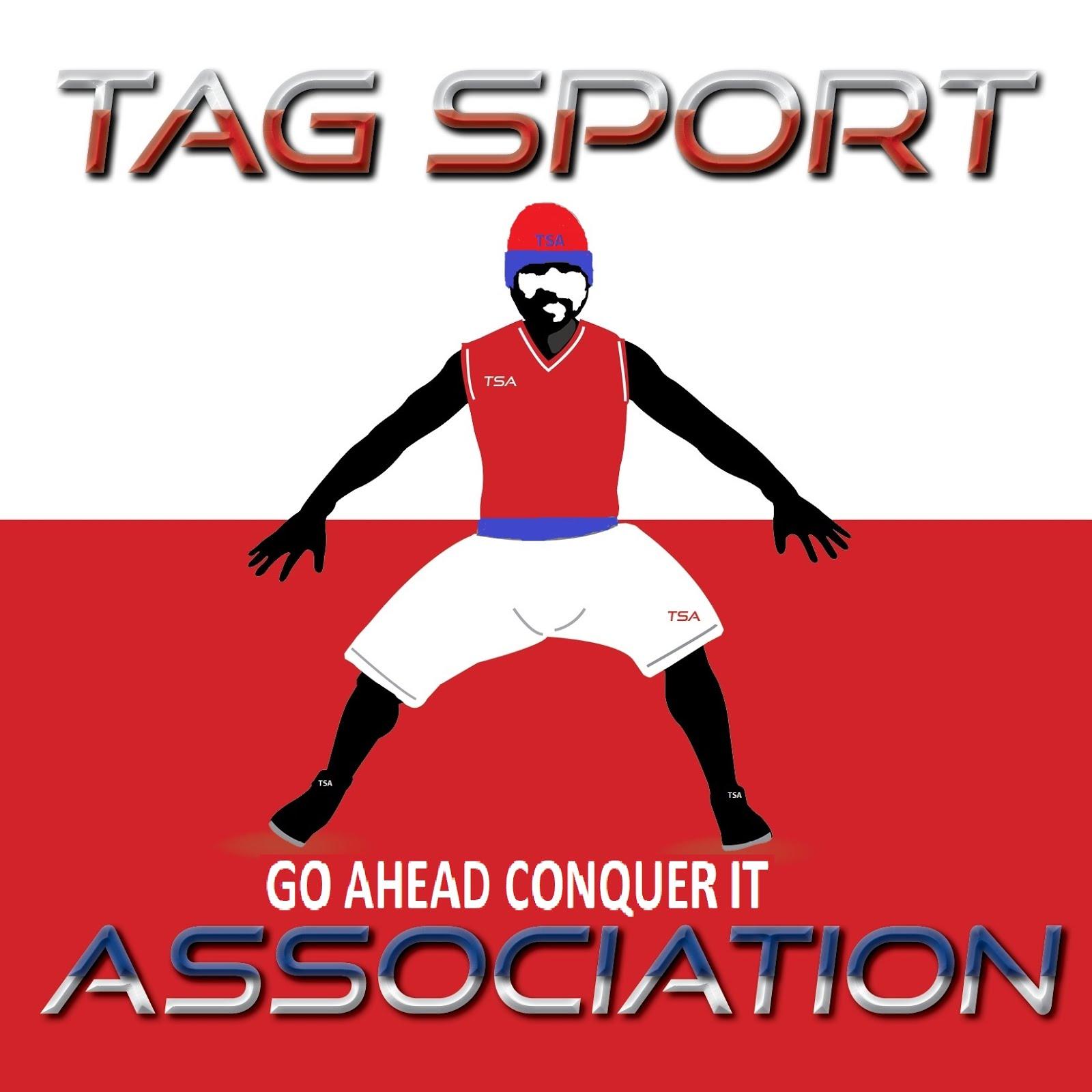 TAG SPORT ASSOCIATION