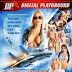 Top Guns XXX 3gp