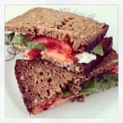 vegetarianismo, vegetariano, soja, quinoa, dieta, light, vegetais, salada, daniela pires, nutrição, emagrecimento, cottage cheese