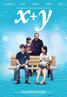 Watch A Brilliant Young Mind (X+Y) (2014) movie free online