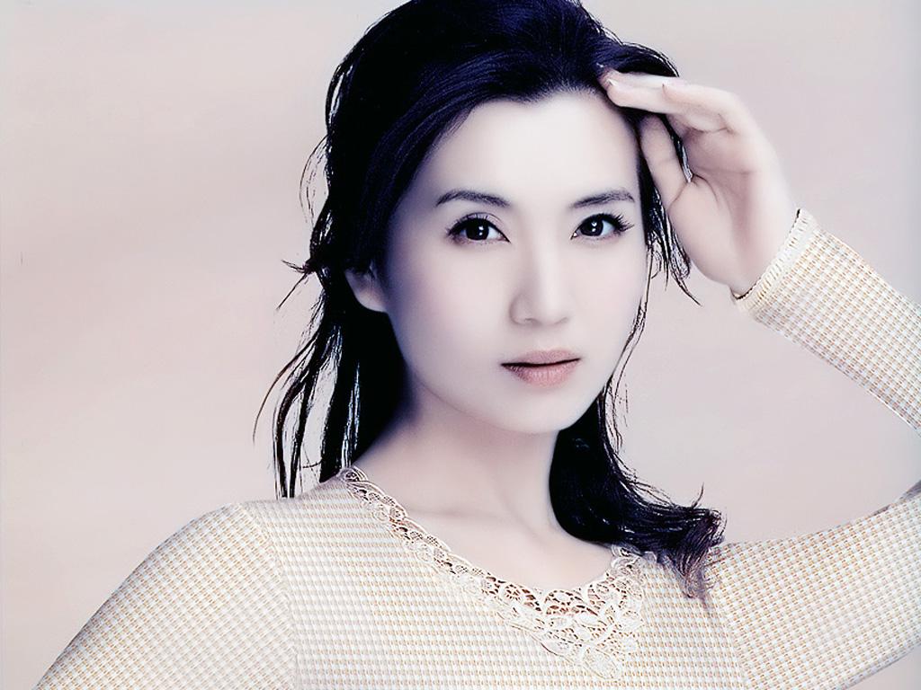 Watch Chen Hao video
