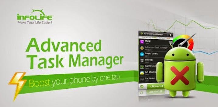 Advanced-Task-Manager-Pro-APK