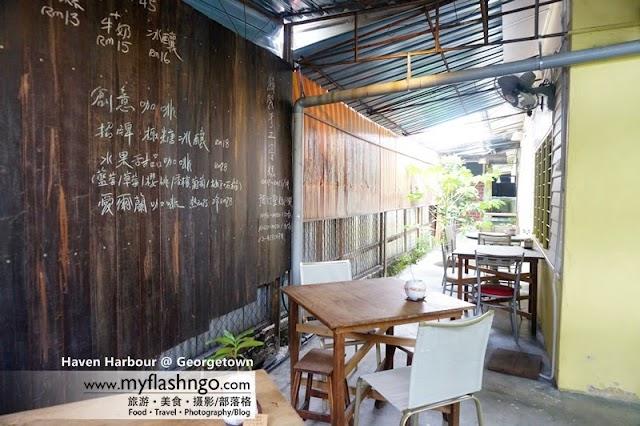 吉隆坡短旅程 | 美食。咖啡。好友。Victory Exclusive 旅馆。