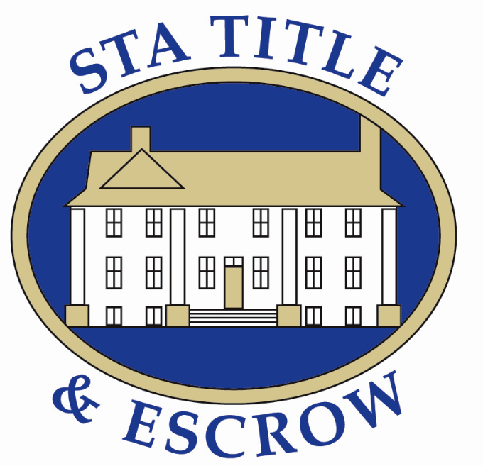 STA Title and Escrow