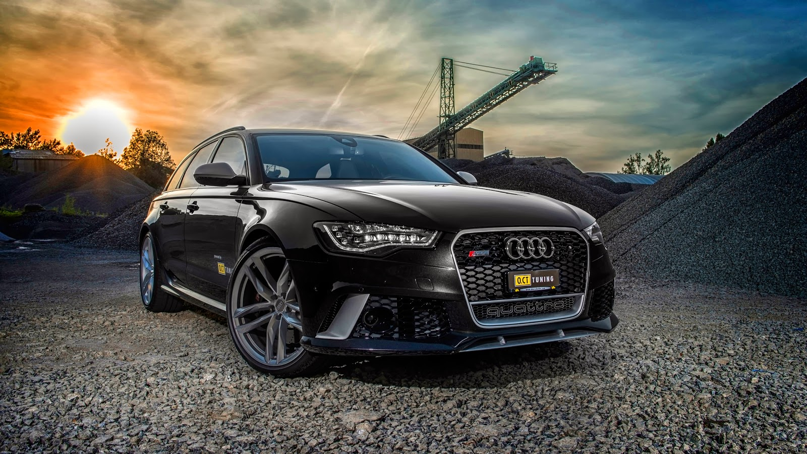 carwp o ct tuning audi rs6 quattro 2013 4 0 tfsi v8 biturbo 670 cv 89 8 mkgf 320 kmh 0 100 kmh. Black Bedroom Furniture Sets. Home Design Ideas